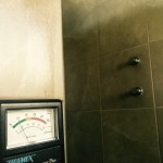 A common defect: leaking bathrooms and wet areas